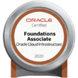 03_Oracle_Cloud_Infrastructure_Foundations_Associate