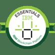 Blockchain_Essentials_V2
