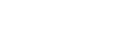 QualtricsXM_WHITE