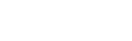 Logo-Qualys-White