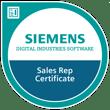 Siemens_SalesRep