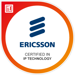 ericsson_technology_IP