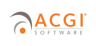 ACGI logo updated