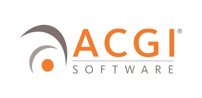 ACGI logo updated