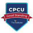 Badge_TheInstitutesCPCUGoodStanding
