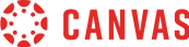 Canvas_logo2020