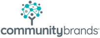 Communitybrands logo udpate 3-1