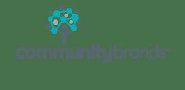 Communitybrands logo udpate 3