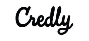 Credly Black_Guidelines
