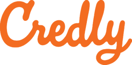 Credly_Logo_Orange_3-Inch