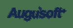 Augusoft-color-PNG