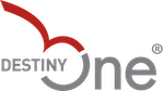 Destiny-One-Logo150