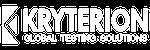 Kryterion-color 2