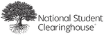 NSC Logo2