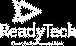 ReadyTech Logo