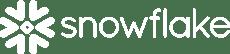 Snowflake_Logo_white