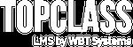 TopClass_GR_BL_LMS_150 2
