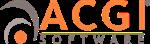 acgi_logo_2017_0-1