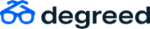 degreed-logo-1