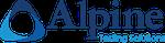 Alpine Testing Solutions