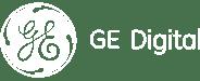 logo-customer-ge-digital-550px.png.imgw.720.720