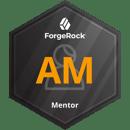 AM_-_Mentor