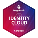 Identity_Cloud_-_Certification