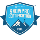 SnowProCoreTM600