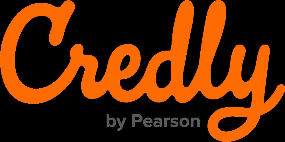 Credly_Logo_Orange_10-Inch