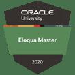 01_Eloqua_Master_Badge