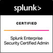 20-14376-SPLK-Certification-Badge-Youracclaim.com-101_Splunk-Enterprise-Security-Certified-Admin