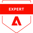 Adobe_Certified_Expert_Experience_Cloud_products_Digital_Badge