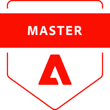 Adobe_Certified_Master_Experience_Cloud_products_Digital_Badge