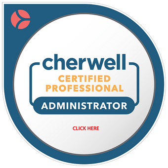 Cherwell_Credly_Badges-02