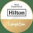 Hilton_completion_effect_US_1200