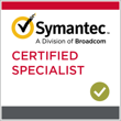 SED_Certified_Specialist