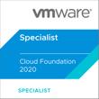 VMware_Specialist_CloudFound