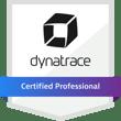 dynatrace_professional_badge