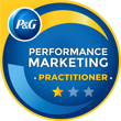 logo_PG-Performance-marketing_Practitioner_approved_600x600