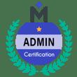 medalliaBadge_admin-1-star