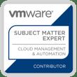 vmware_Cont_SME_CMA