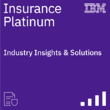 Insurance-Industry-Platinum