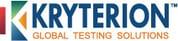 Kryterion Logo RGB