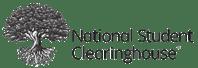 NSC Logo2-1