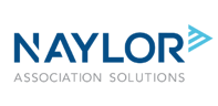 Naylor logo updated