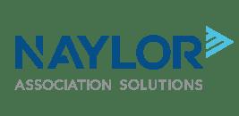 Naylor logo updated