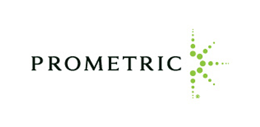 Prometric logo updated 3