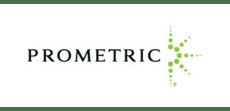 Prometric logo updated 3
