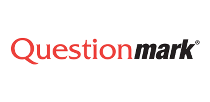 Questionmark logo updated 2