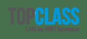 TopClass_GR_BL_LMS_RGB